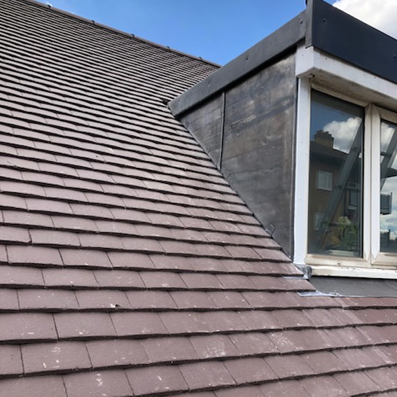Flat Roofing Essex Residential Commercial Roofing Call Now